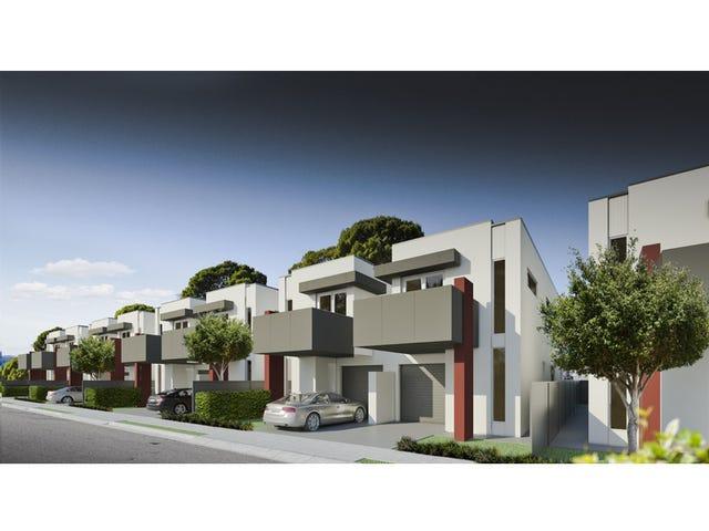 51 - 61 Gedville Road, Taperoo, SA 5017