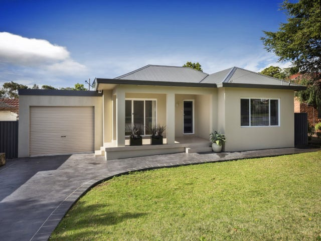 2 Cartledge Avenue, Miranda, NSW 2228