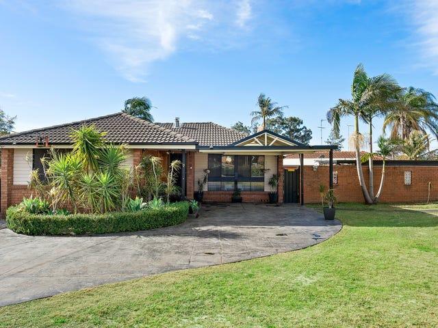 15 Gilmour Street, Colyton, NSW 2760