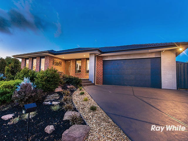 10 Appletree Rise, Botanic Ridge, Vic 3977