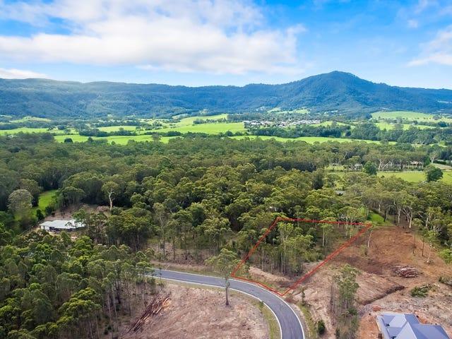 15 Hickory Crescent, Bangalee, NSW 2541