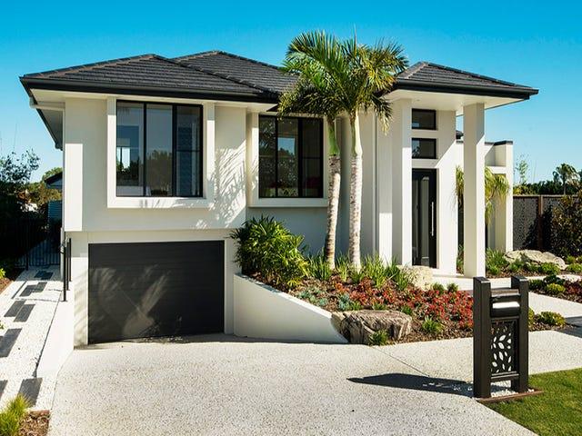 2301 Vardon Lane, Sanctuary Cove, Qld 4212