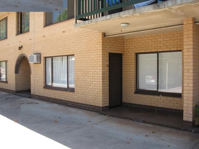 2/290 Cross Road, Clarence Park, SA 5034