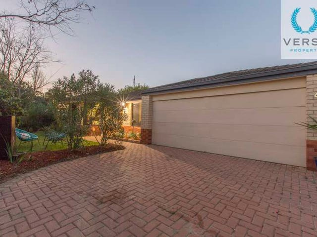 48 Salesian Court, Queens Park, WA 6107