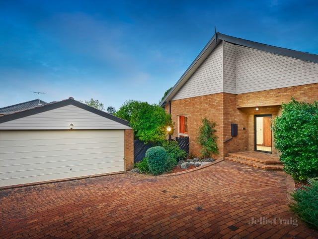 13 Forest Court, Templestowe, Vic 3106