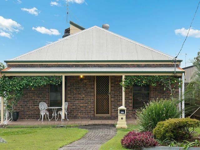 105 Crane Street, Ballina, NSW 2478