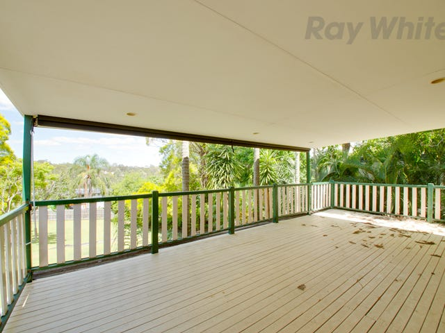 80 Woodened Road, Woodend, Qld 4305