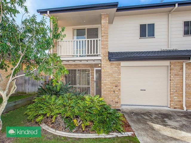 10/90 Webster Road, Deception Bay, Qld 4508