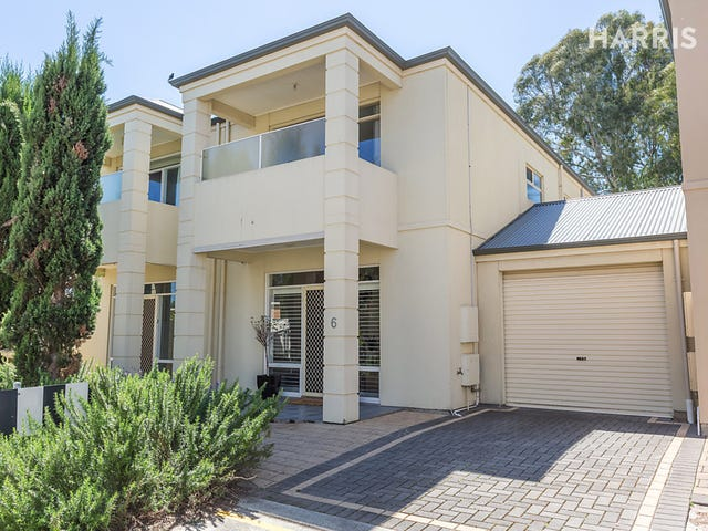 6 Saint Johns Lane, Felixstow, SA 5070