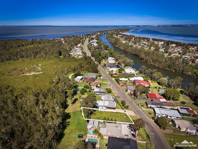 179 Geoffrey Road, Chittaway Point, NSW 2261