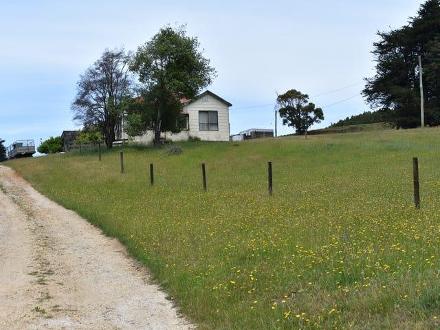 1631 Calder Road, Calder, Tas 7325