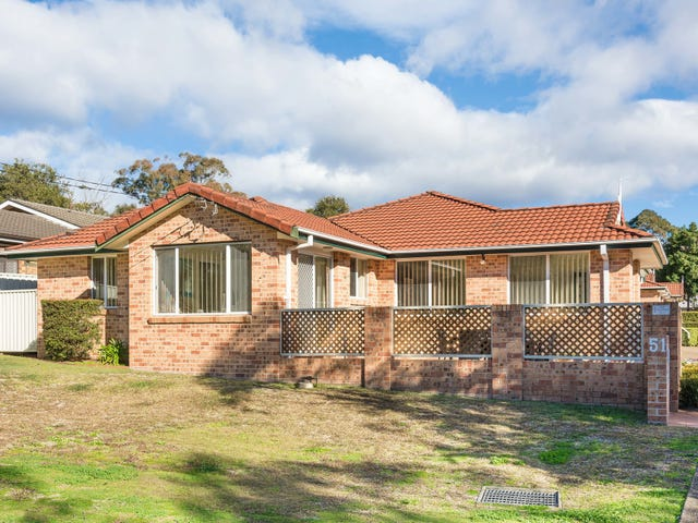 1/51 Kurrajong Street, Sutherland, NSW 2232