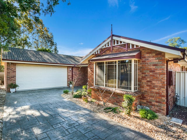 14 Ord Place, Albion Park, NSW 2527