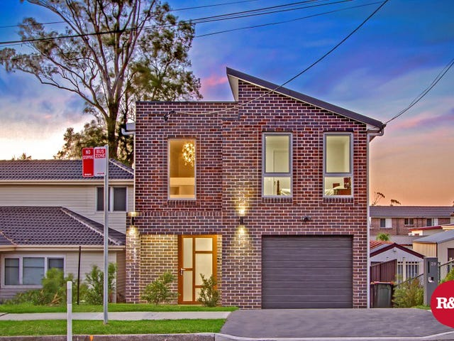 29 Evans Road, Rooty Hill, NSW 2766