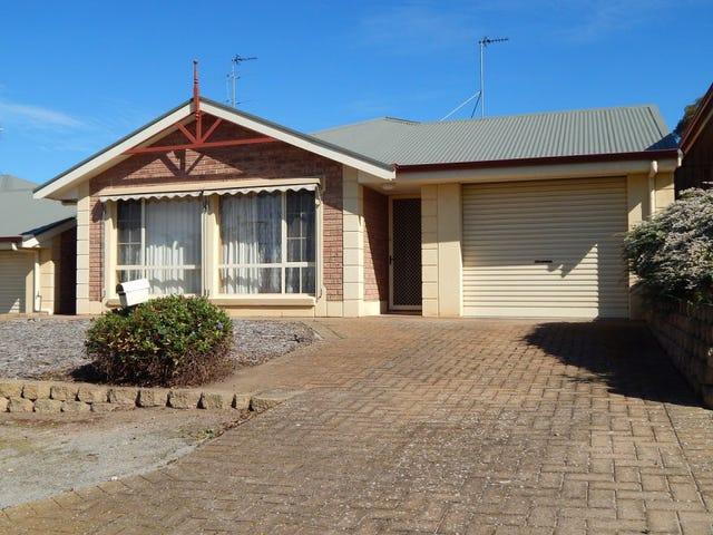 2/11 Stuart Terrace, Port Lincoln, SA 5606