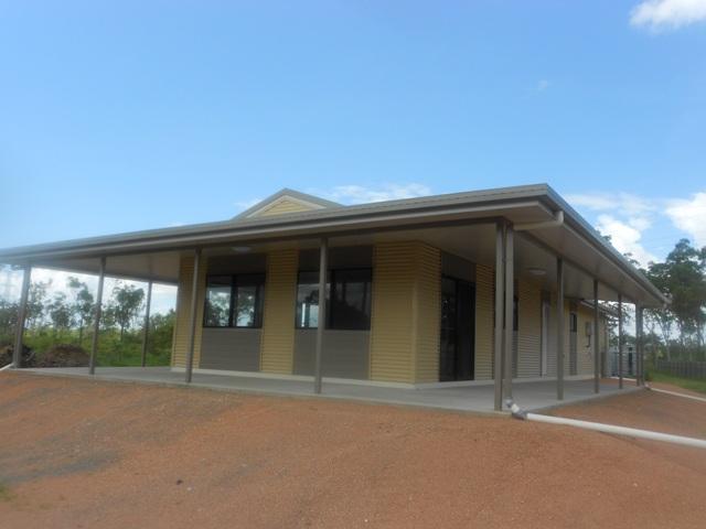 17 Tokara Court, Kelso, Qld 4815