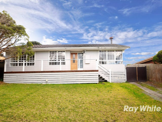 11 Paisley Drive, Frankston, Vic 3199