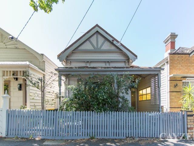 56 Clark Street, Port Melbourne, Vic 3207
