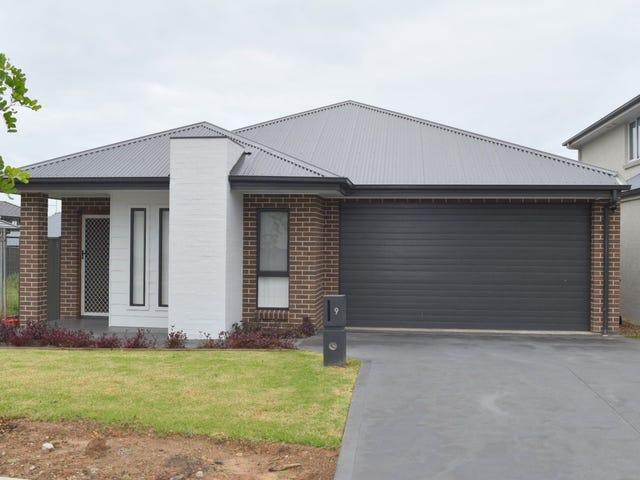 9 Jefferis Avenue, Cobbitty, NSW 2570