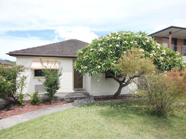 76 Canonbury Grove, Bexley North, NSW 2207