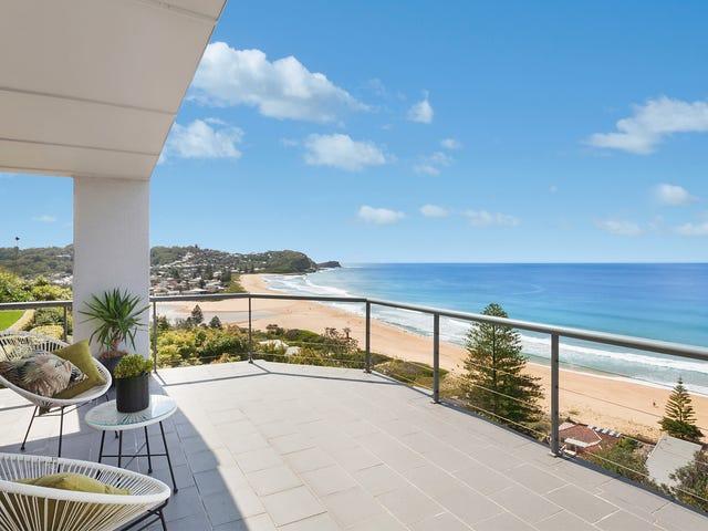1/29 Warren Avenue, Avoca Beach, NSW 2251
