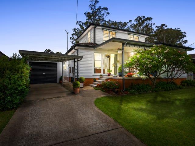 10 Sylvia Street, Blacktown, NSW 2148