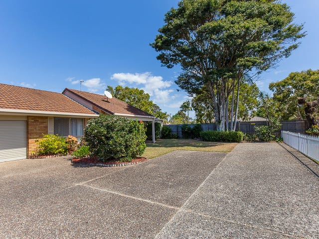 2/63 Ducat Street, Tweed Heads, NSW 2485