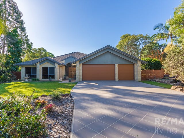 77 Nectar Way, Burpengary East, Qld 4505
