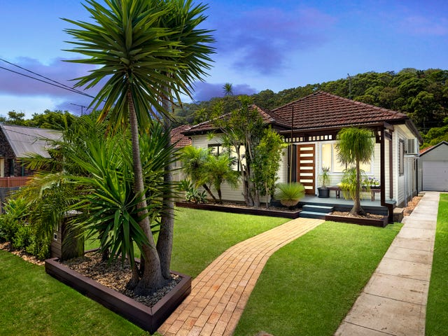 28 Lido Avenue, North Narrabeen, NSW 2101