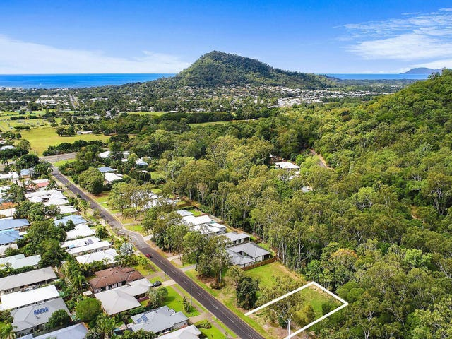 33 Moore Road, Kewarra Beach, Qld 4879