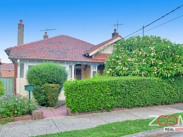 1/4 Carilla Street, Burwood, NSW 2134