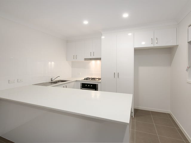 23/106 Groth Road, Boondall, Qld 4034