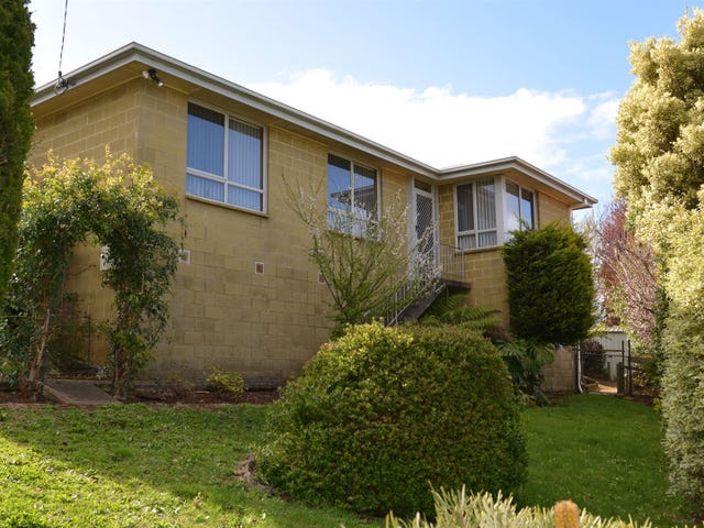 24 Colegrave Road, Upper Burnie, Tas 7320
