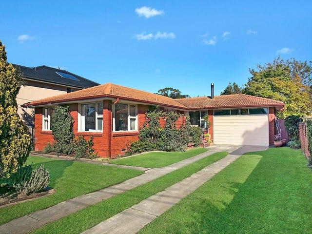3 Blarney Avenue, Killarney Heights, NSW 2087
