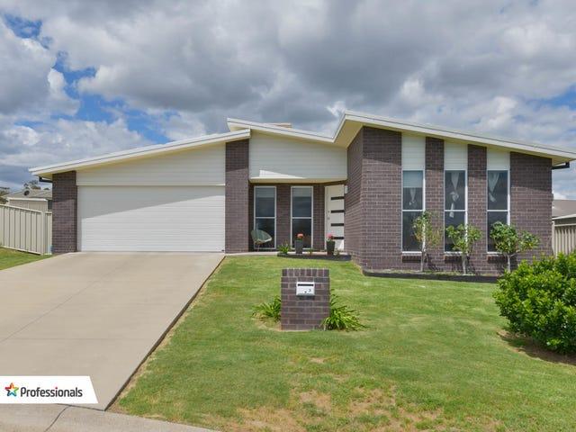 3 Coolamon Close, Tamworth, NSW 2340