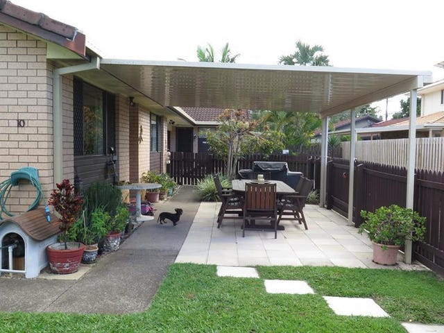 1/10 Leyte Avenue, Palm Beach, Qld 4221