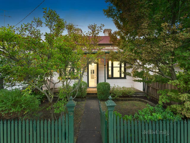19 Gordon Grove, Malvern, Vic 3144