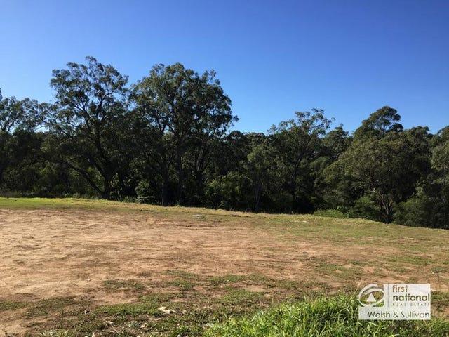 26 Appian Circuit, Baulkham Hills, NSW 2153