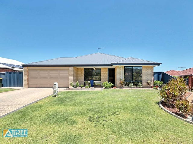 66 Alexander Road, Byford, WA 6122