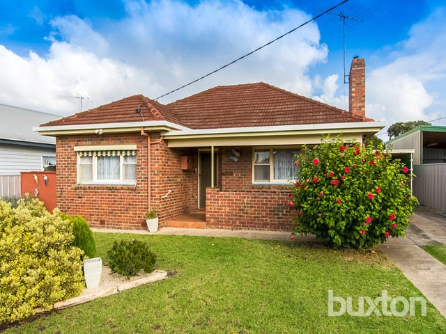 179 Church Street, Manifold Heights, Vic 3218