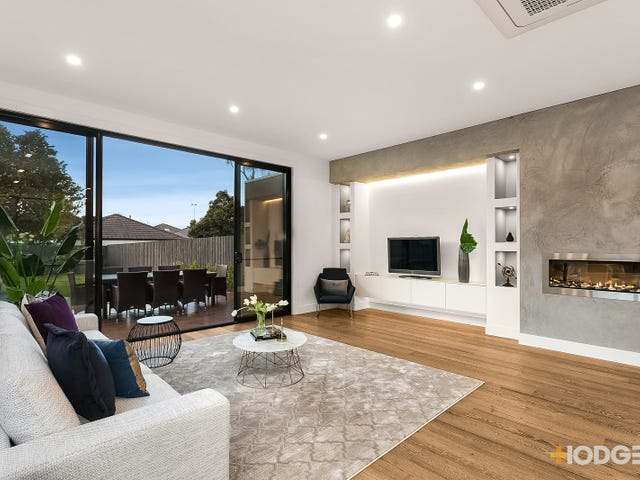 3a Latham Street, Bentleigh East, Vic 3165