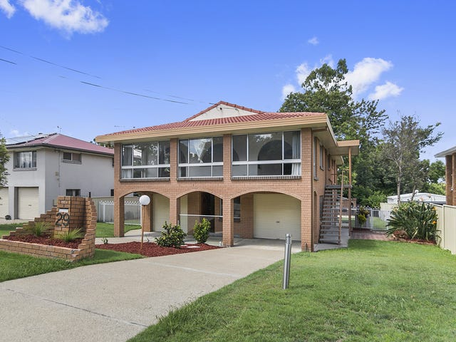 29 Mahogany, Raceview, Qld 4305