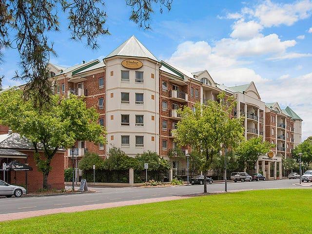 A40/188 Carrington Street, Adelaide, SA 5000