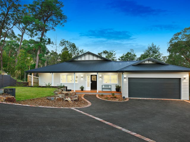 5/9 Homebush Court, Ringwood East, Vic 3135
