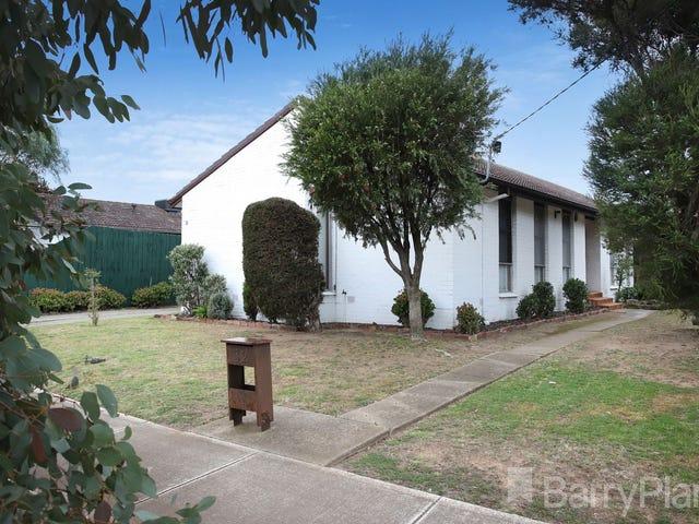 32 Morrison Crescent, Sunshine West, Vic 3020