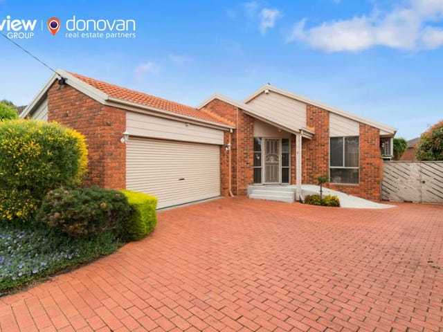 4 Stradbrook Court, Carrum Downs, Vic 3201