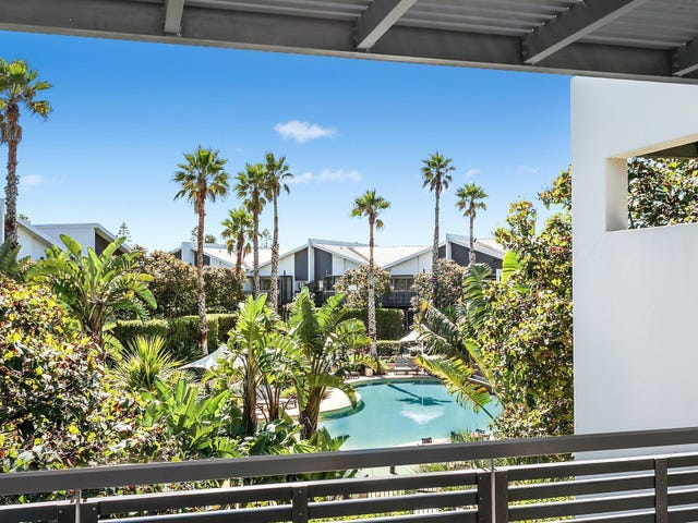 501-503/3 Millbrook Place, Magenta, NSW 2261