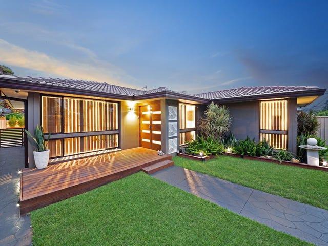 69 Gwendolen Avenue, Umina Beach, NSW 2257