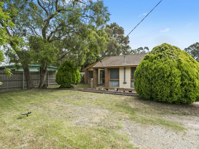 361 Stony Point Road, Crib Point, Vic 3919