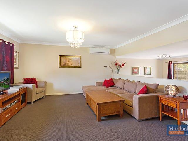 18/7 Chapel Lane, Baulkham Hills, NSW 2153